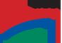 FAAA Logo